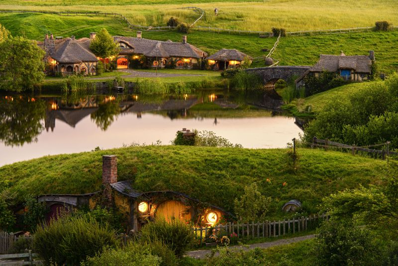 hobbiton-movie-set