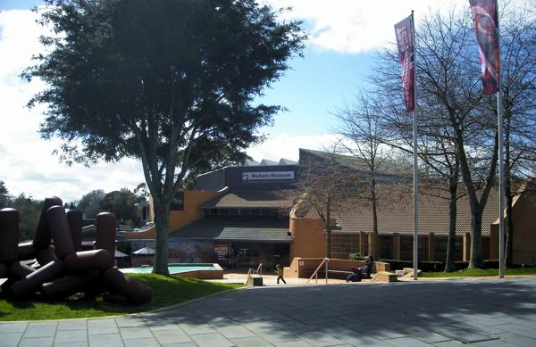 Waikato_Museum