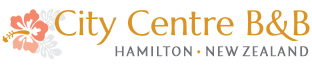 City Centre B&B Hamilton